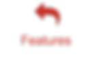 PowerDispatch Field Service Management Software Features