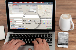 PowerDispatch Voice, Ad Source Tracking & More