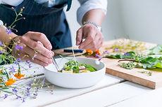 cuisine-fun-ludique.jpg
