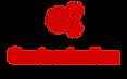 PowerDispatch Field Service Management Software Customization Feature