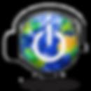 Worldwide cloud based field service management software