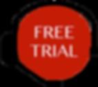 PowerDispatch Field Service Management Software Free Trial