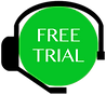 PowerDispatch 30 day FREE Trial