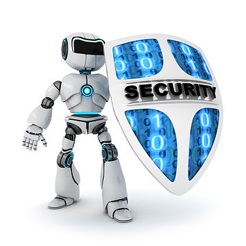 Feld Service Management Software Data Security