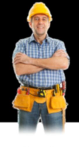 garage door field service management software