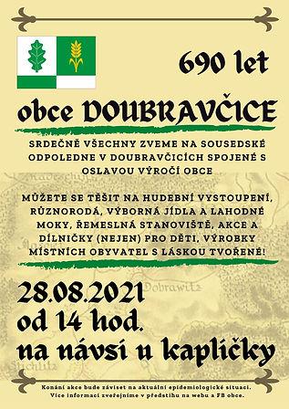 690 let obce DOUBRAVČICE.jpg