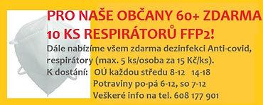 respiratory_zadaco.jpg