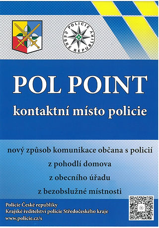 PCR_polpoint_edited.jpg