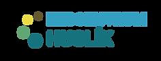 cropped-Logo-ekocentrum-křivky-1.png