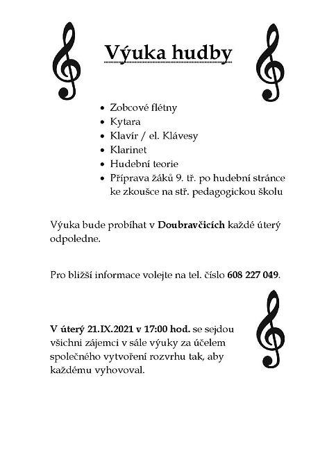 Výuka hudby Doubravčice (002)-page-001.jpg