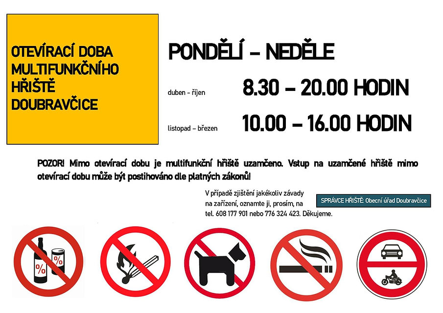 OTEVÍRACÍ DOBA-page-001 (1).jpg