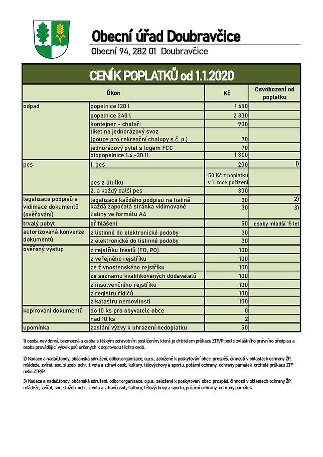 cenik_poplatku-page-001.jpg