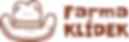 logo farma klidek.png