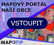 Mapotip - baner 300x250.png