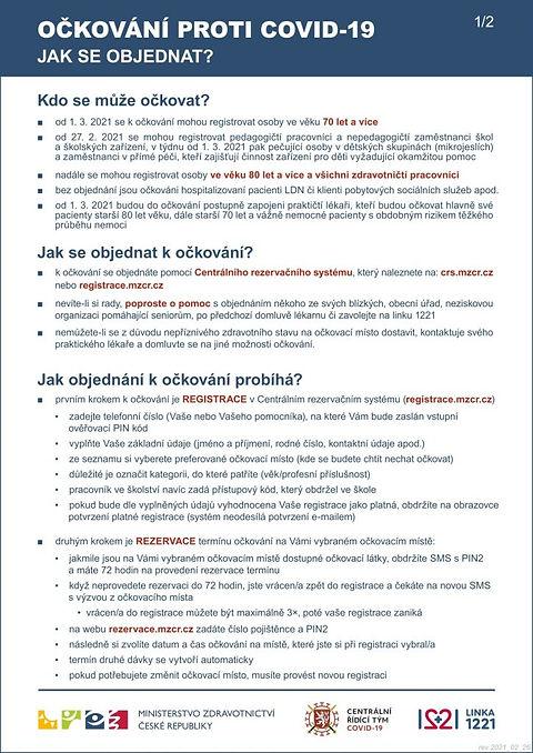 jak_se_objednat_ockovani_0103_s1-725x102