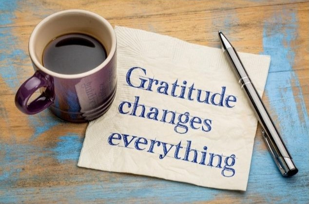 gratitude-matters-in-hypnotherapy