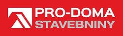 PRO-DOMA stavebniny_cervena-page-001.jpg