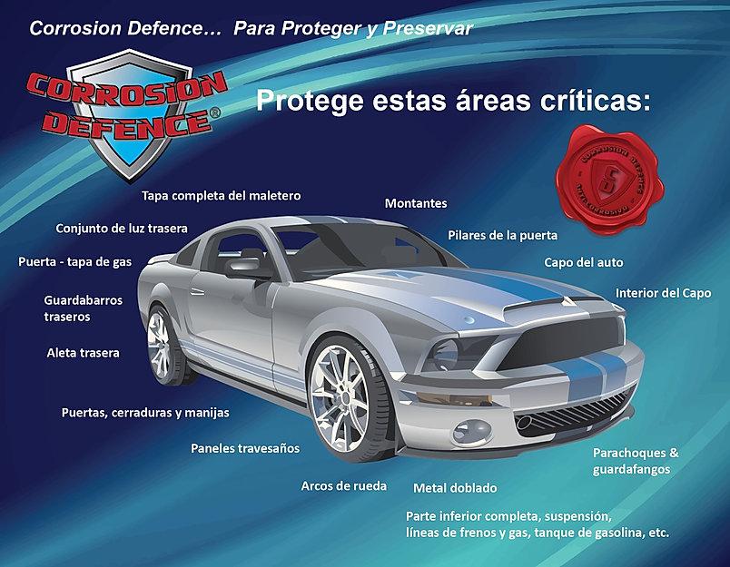 Car - ES.JPG
