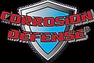 Corrosion Defense Logo.png