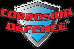 CD Logo E web.png