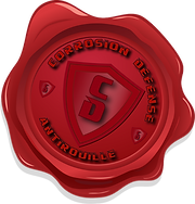 red seal-FR.png