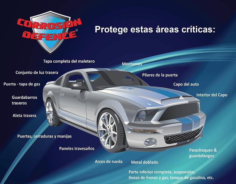 Car Areas ES.png