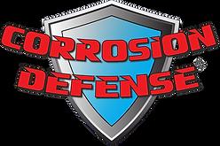 CD Logo F web.png