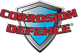 Corrosion Defence Logo.png
