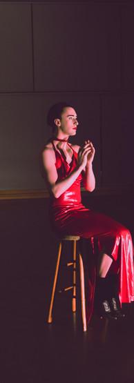 Love Sucks vol. 4 Choreography by Rachel Rizzuto