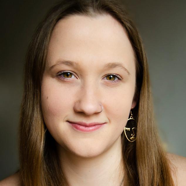 Phoebe Ballard