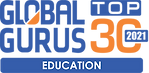 logo-globalgurus education.png
