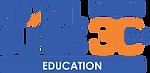 logo-globalgurus education.png