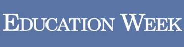 education_week_logo.jpg