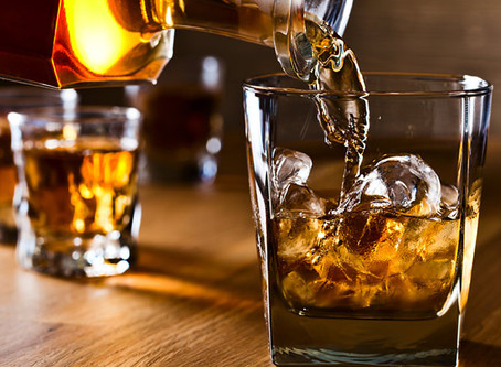 Adversity and Whiskey in Education