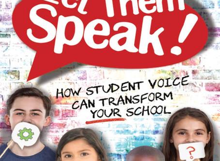 Student Voice Truths around the Holidays
