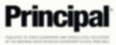 PrincipalNameplate_Web.png