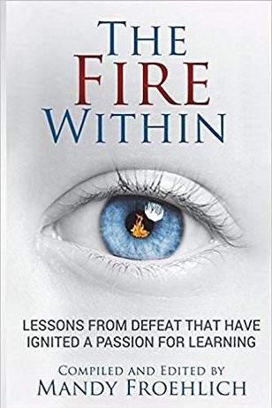 the fire within.jpg