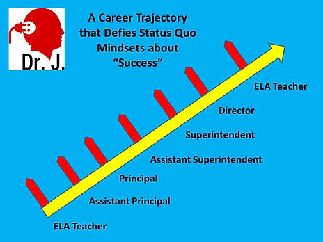 Career Trajectory.jpg