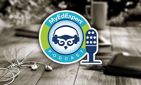podcast_poster.jpg