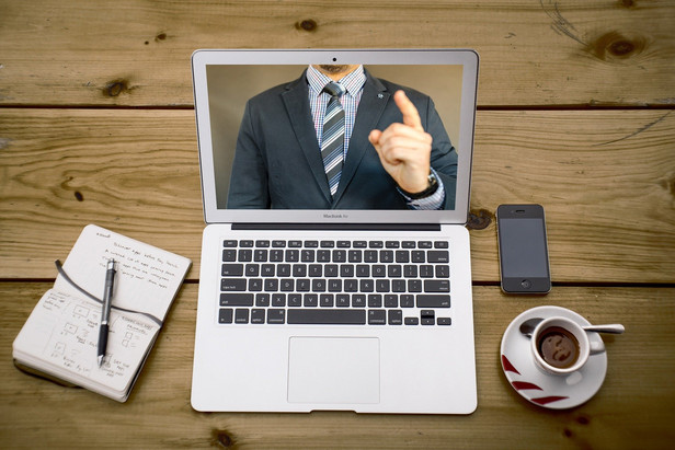 Virtual Learning Fatigue