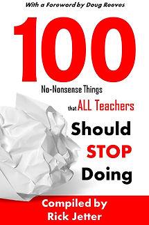 100 COVER--FINAL.jpg