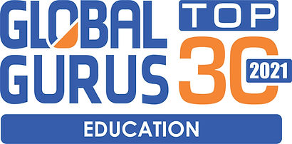 logo-white-background-education.jpg