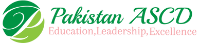 Logo-Horizontal-Converted.png