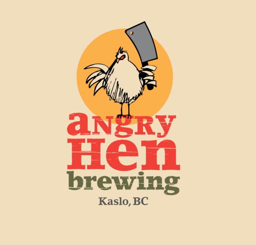 Angry Hen Brewing