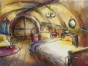 Interior-v1.jpg