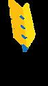 WC-logo-nocounty-no-tag.png