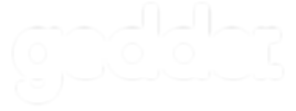 Gedder Plain Logo with Period.png