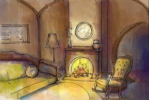 interior2-v2.jpg