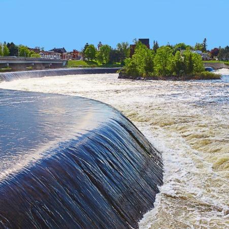 Arnprior_Hydro_Water_Weir-1367x451_edite