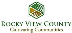 Rocky-View-County-Logo.jpeg